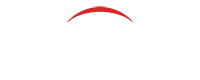 Virtual Commencement Logo
